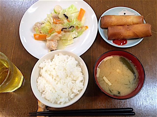 0517夕食