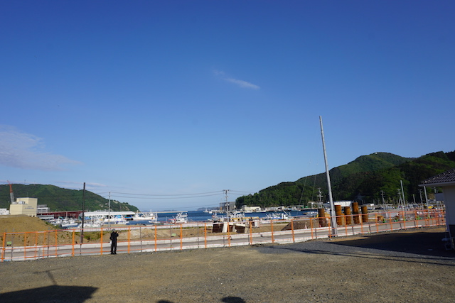 0514女川10