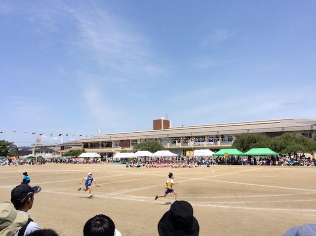 0521運動会1