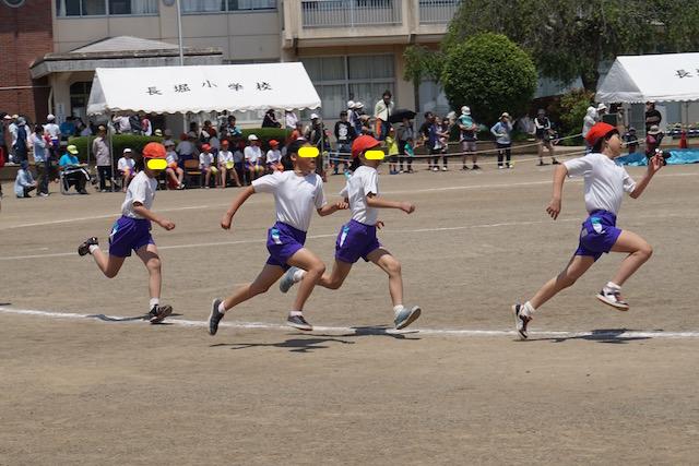 0521運動会3