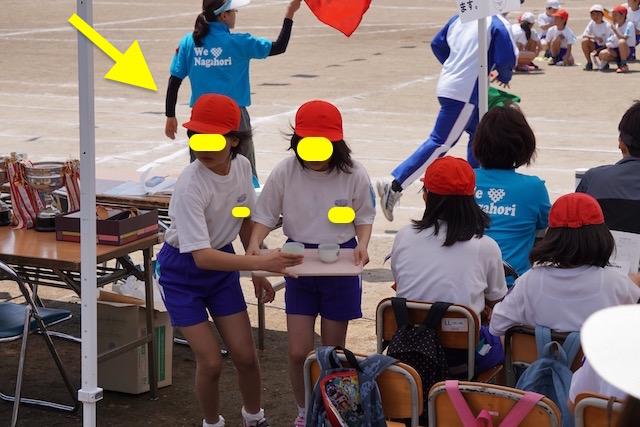 0521運動会2