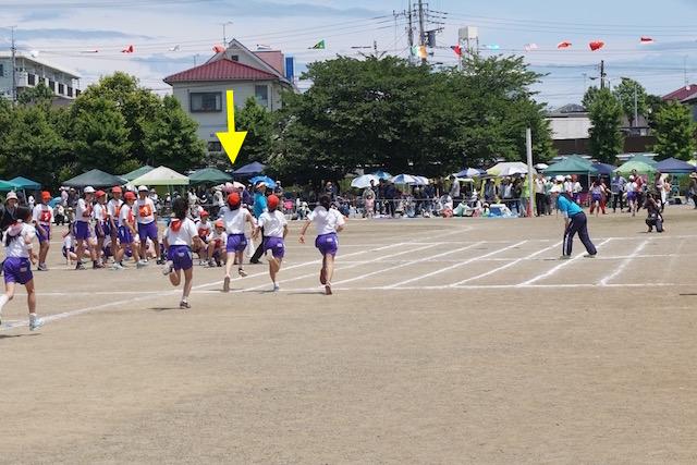 0521運動会4