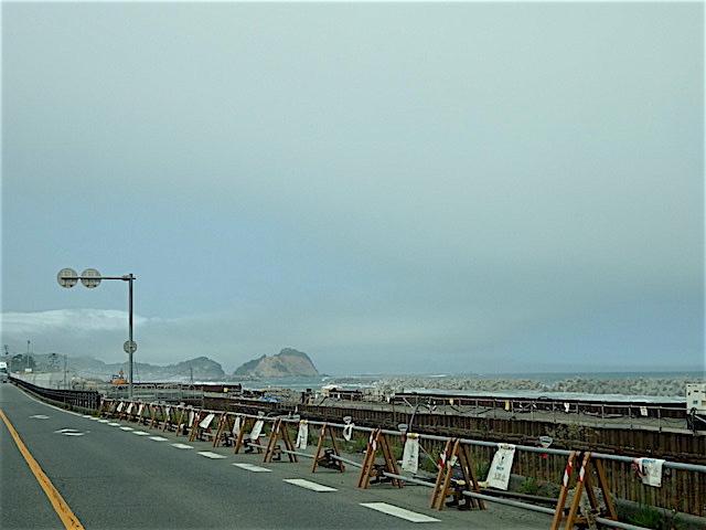 0522福島