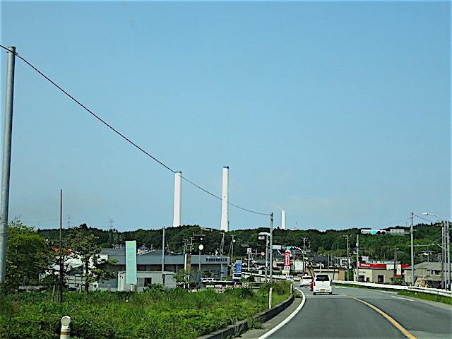 0522福島1