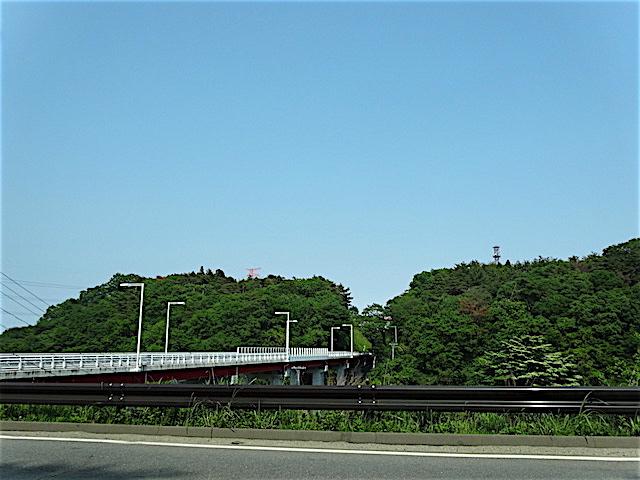 0522福島2