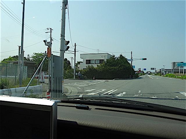 0522福島4