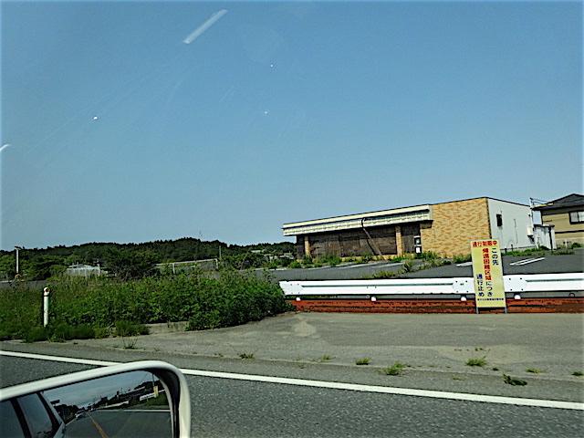 0522福島5