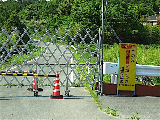 0522福島7