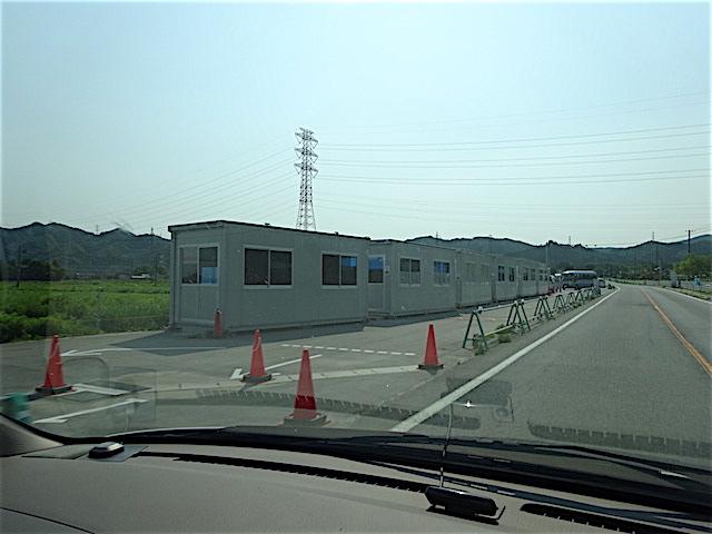 0522福島8