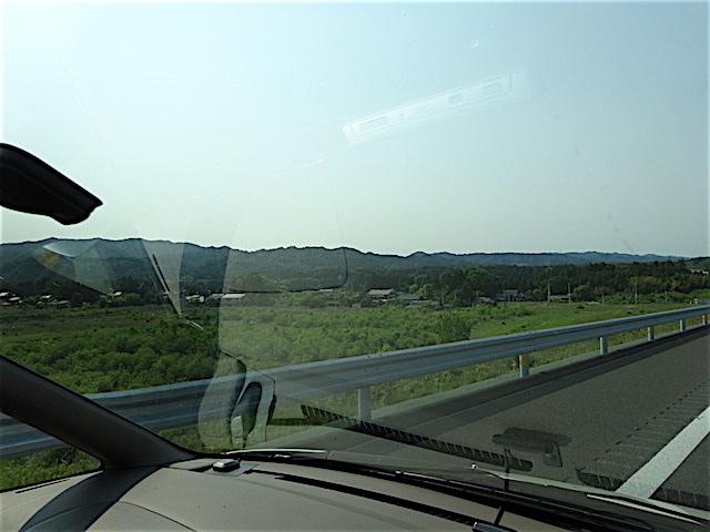 0522福島13