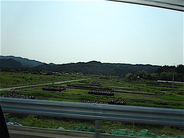 0522福島15