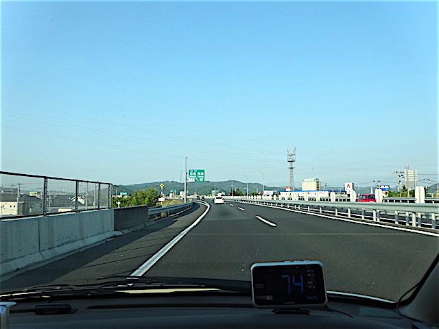 0522福島19