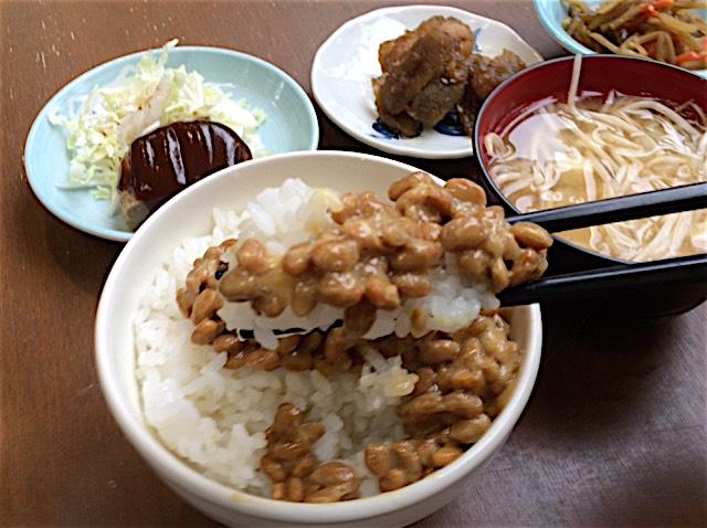 0525朝食