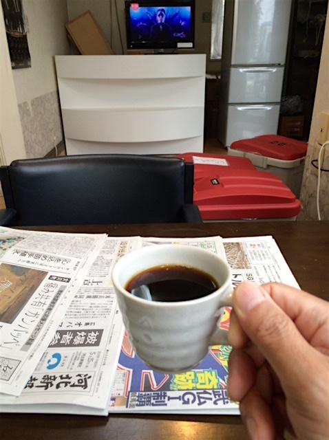 0525朝食1