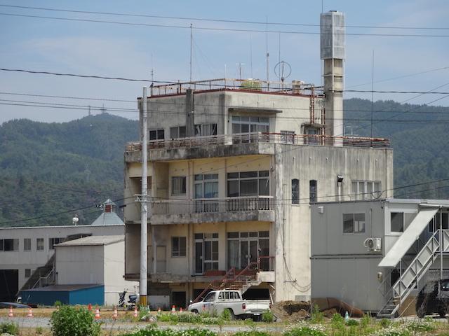 0528陸前高田1