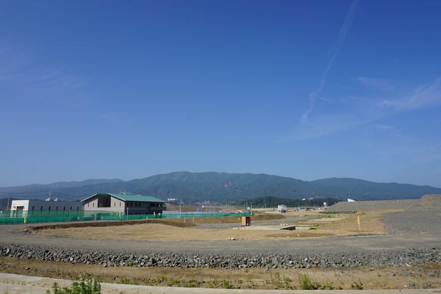 0528陸前高田9