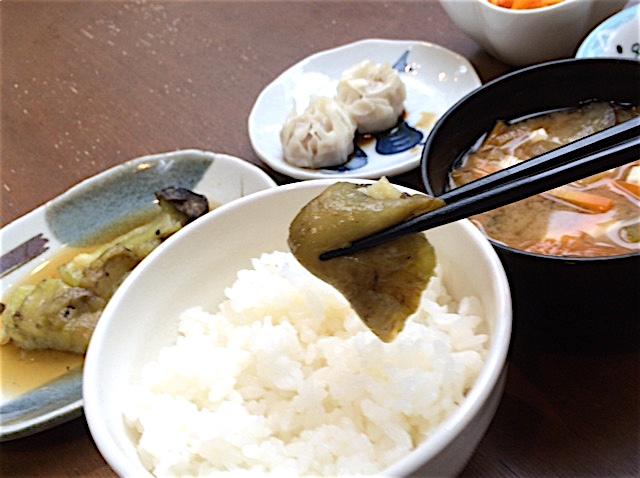 0526朝食