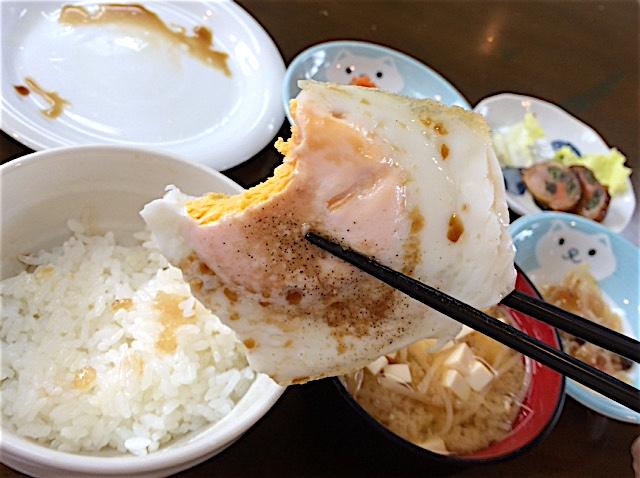0528朝食