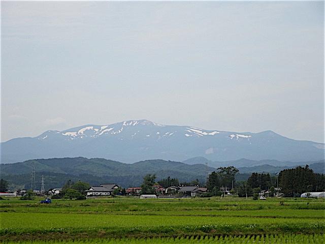 0604行者滝1