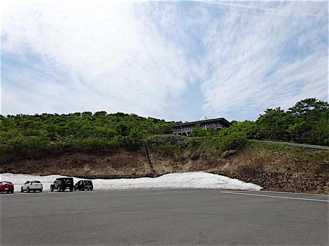 0604栗駒山4