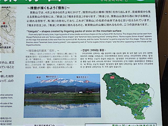 0604栗駒山8
