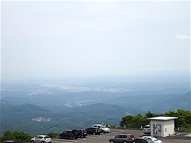 0604栗駒山9