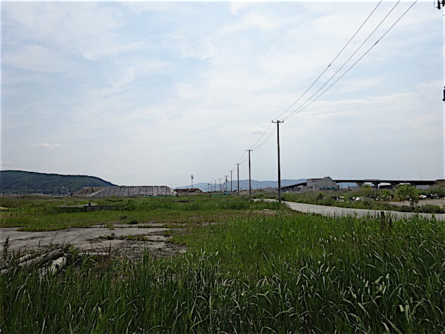 0605石巻港4