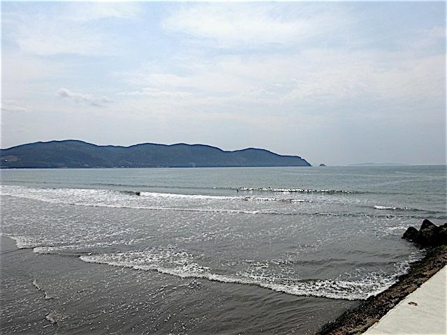 0605石巻港8