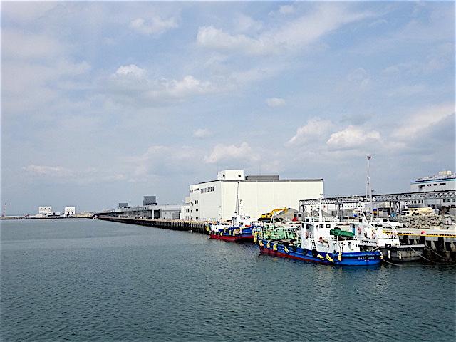 0605石巻港9