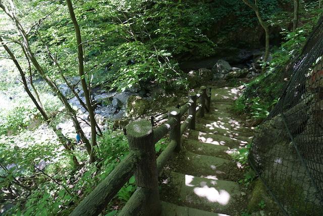 0611滝2