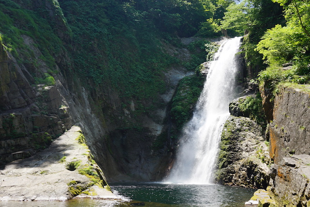 0611滝3