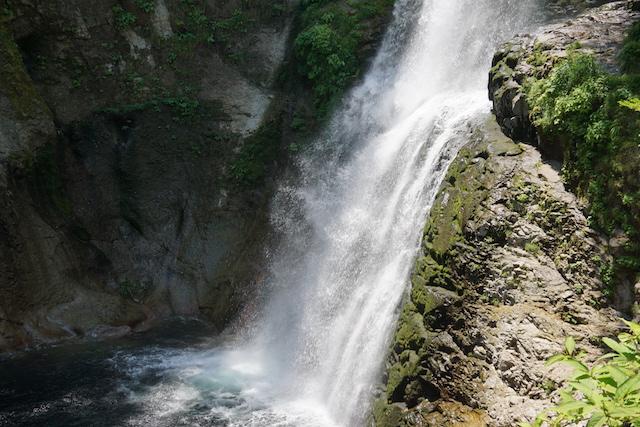 0611滝4