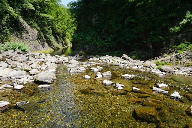 0611滝5