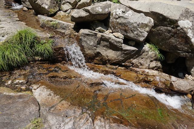 0611滝7