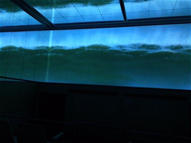0612津波8