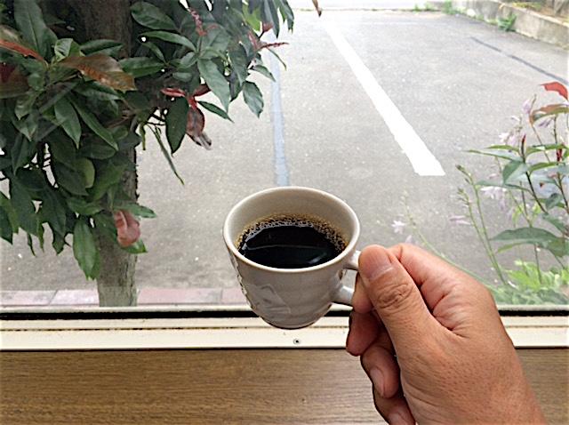 0704朝食1