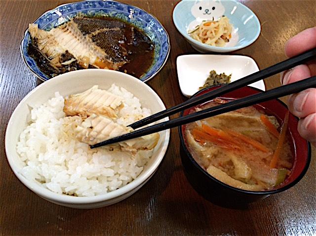 0706夕食