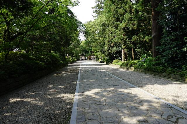 0710大崎八幡宮2