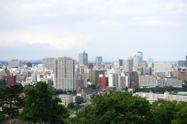 0710仙台城7