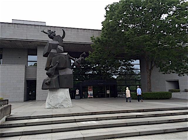 0724仙台博物館