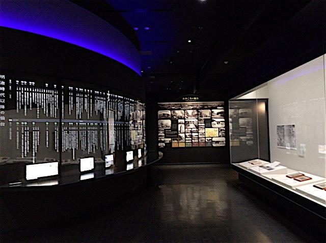 0724仙台博物館6