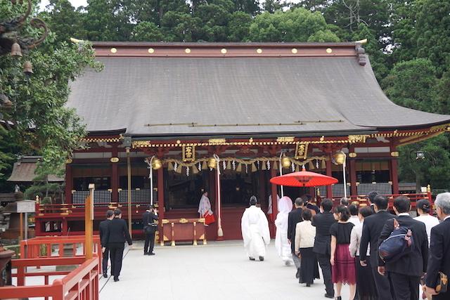 0723塩竃神社3