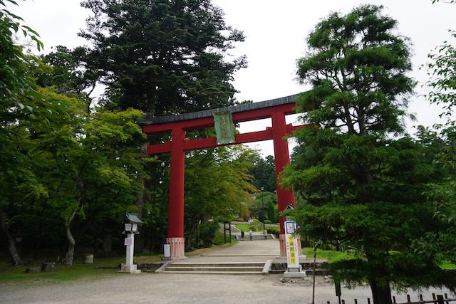 0723塩竃神社7