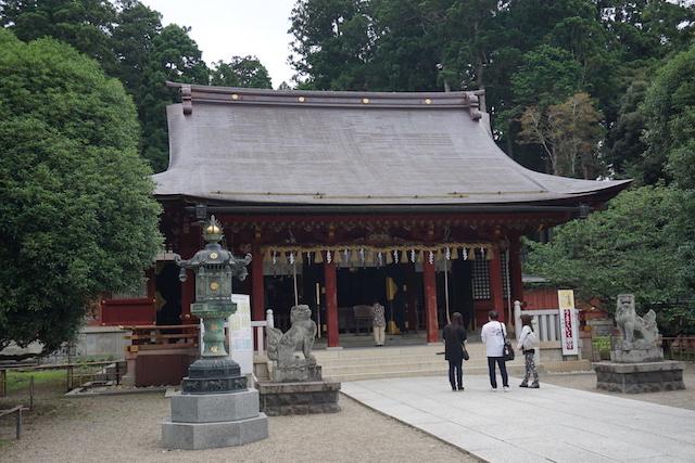 0723塩竃神社8