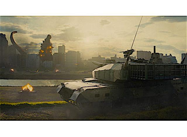 0730ゴジラ6