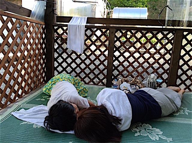 0816温泉4