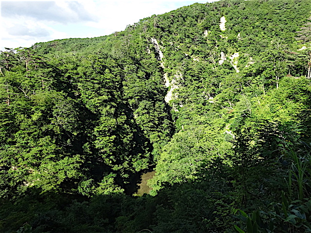 0816鳴子峡5