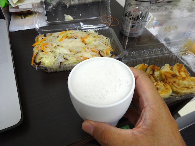 0828餃子3