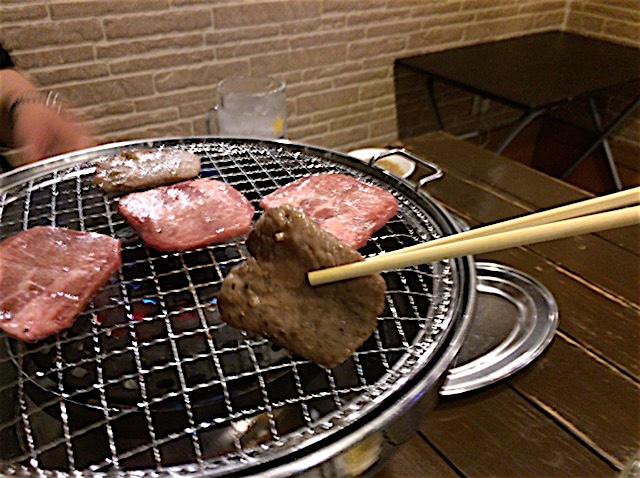 0902焼肉3