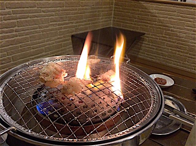 0902焼肉5
